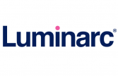 Luminarc full